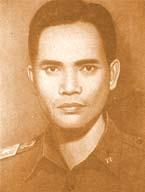 Brigjen TNI D.I. Penjaitan